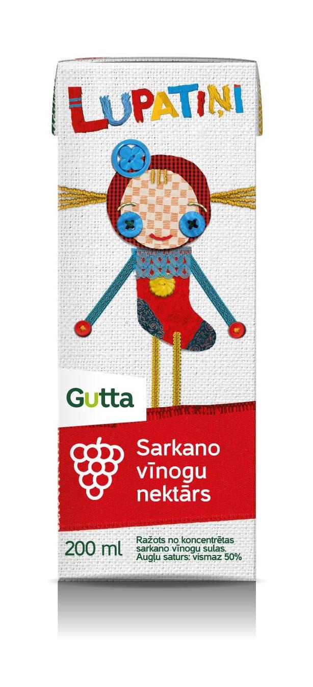 Lupatini_Gutta_izgr - Copy (3) - Gutta Gutta