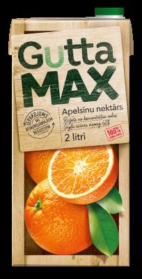 4750009321977_Gutta Max Apelsīnu nekt 2L