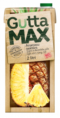 4750009352971_Gutta Max Ananasu nekt 2L